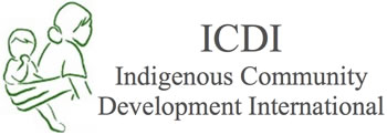 Indigenous Community Development International